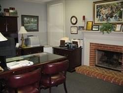 Office for Rent on 104 East Park Drive, Brentwood Nashville