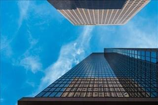 Photo of Office Space on Wells Fargo Center South Tower,355 S Grand Ave,Bunker Hill Downtown Los Angeles