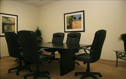 3655 Torrance Blvd, Delthome Office for Rent in Torrance