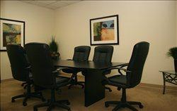3655 Torrance Blvd, 3rd Floor, Torrance Office for Rent in Torrance