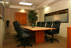 Picture of 3655 Torrance Blvd, Delthome Office Space available in Torrance