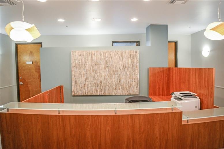 Photo of Office Space on 3655 Torrance Blvd, 3rd Floor, Torrance Torrance