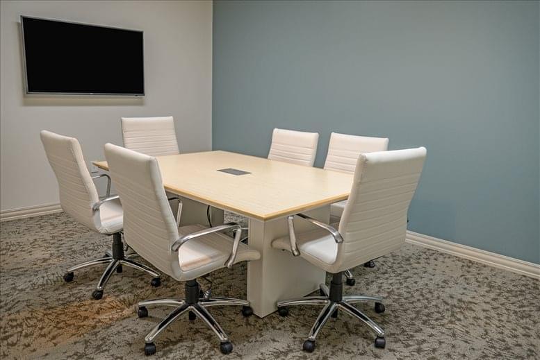 Office for Rent on 3655 Torrance Blvd, 3rd Floor, Torrance Torrance