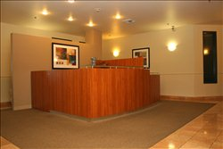 Photo of Office Space available to rent on 3655 Torrance Blvd, Delthome, Torrance
