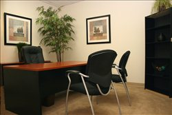 Photo of Office Space on 3655 Torrance Blvd, Delthome Torrance