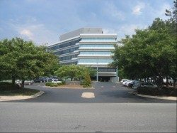 10411 Motor City Drive, Suite 750 Office Space - Bethesda