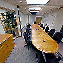 Photo of Office Space on 10411 Motor City Drive, Suite 750 Bethesda