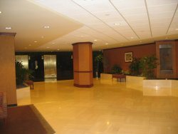 10411 Motor City Drive, Suite 750 Office for Rent in Bethesda