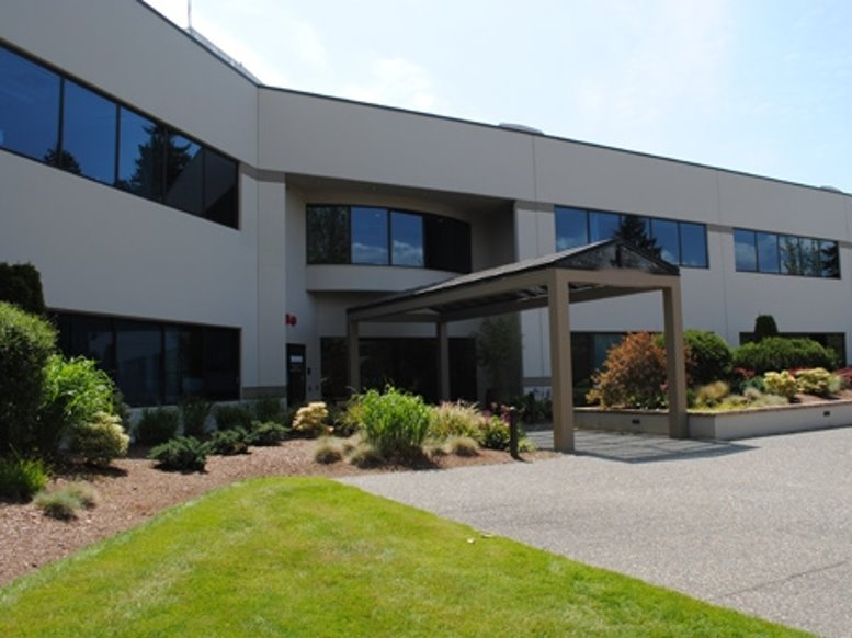 11335 NE 122nd Way available for companies in Kirkland