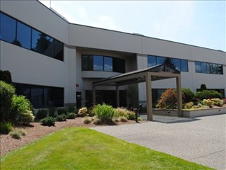 Photo of Office Space on 11335 NE 122nd Way,Suite 105 Kirkland
