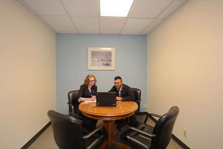 Picture of 11820 Northup Way, Bridle Trails Office Space available in Bellevue