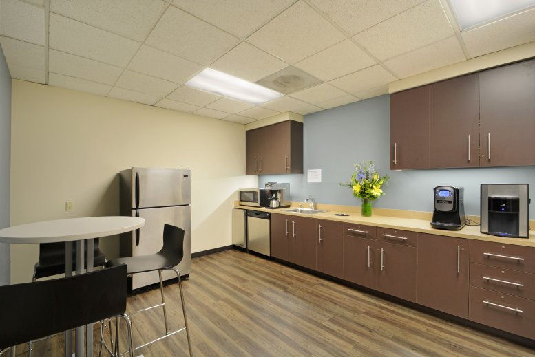 Photo of Office Space available to rent on 11820 Northup Way, Bridle Trails, Bellevue