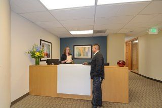 Photo of Office Space on 11820 Northup Way,Bridle Trails Bellevue