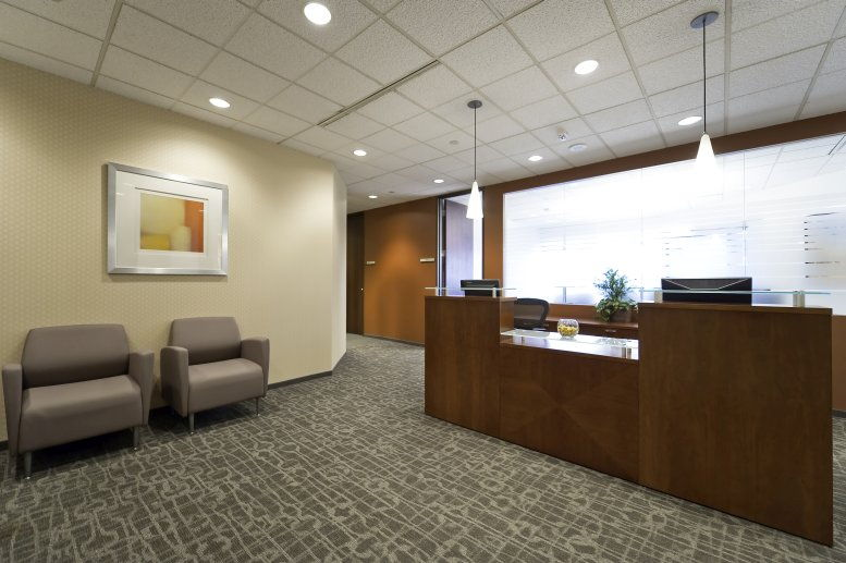Photo of Office Space on Normandale Lake Center, 8400 Normandale Lake Boulevard, Bloomington Bloomington