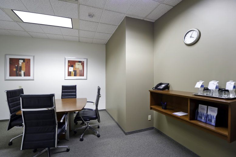 Office for Rent on Normandale Lake Center, 8400 Normandale Lake Boulevard, Bloomington Bloomington