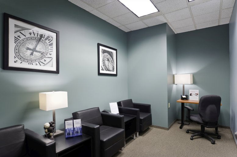 Photo of Office Space available to rent on Normandale Lake Center, 8400 Normandale Lake Boulevard, Bloomington, Bloomington
