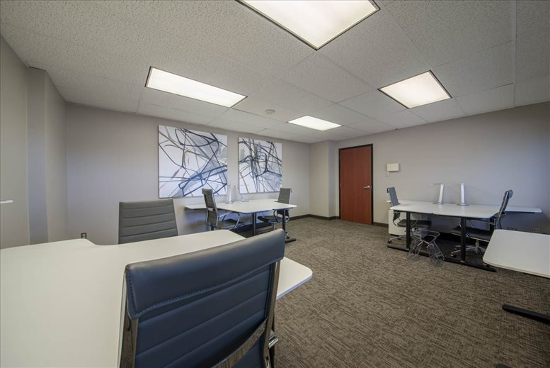 Office for Rent on 9500 Ray White Rd Fort Worth