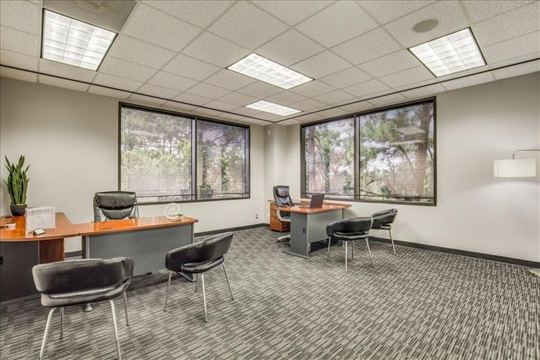 9500 Ray White Rd Office Space - Fort Worth