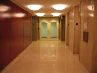 1629 K St NW, Downtown DC Office Space - Washington DC