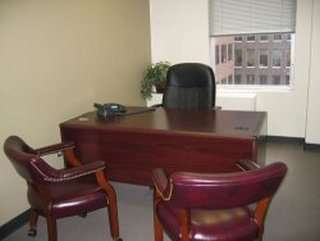 Picture of 1629 K St NW, Downtown DC Office Space available in Washington DC