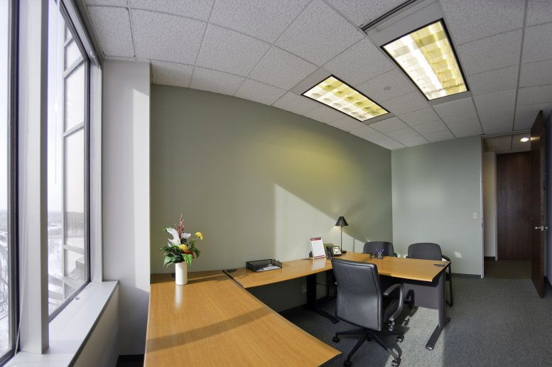 601 Tower, 601 Carlson Pkwy, Carlson Center Office for Rent in Minnetonka