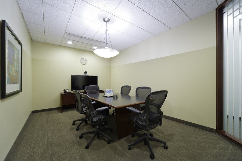 Picture of 601 Tower, 601 Carlson Pkwy, Carlson Center Office Space available in Minnetonka