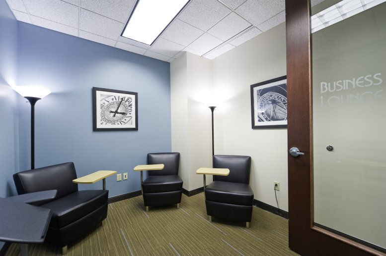 Office for Rent on 601 Tower, 601 Carlson Pkwy, Carlson Center Minnetonka