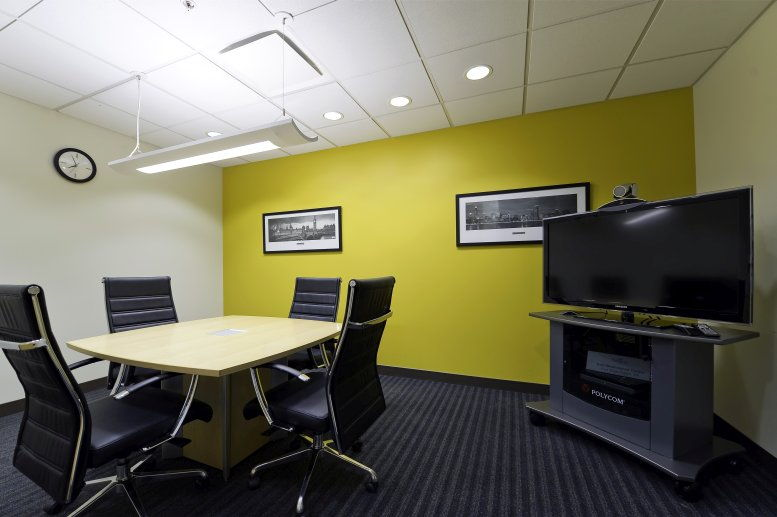 Photo of Office Space available to rent on 4th Floor, 500 Office Center Drive, Fort Washington