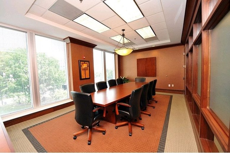 Picture of 5960 Fairview Rd, SouthPark Office Space available in Charlotte