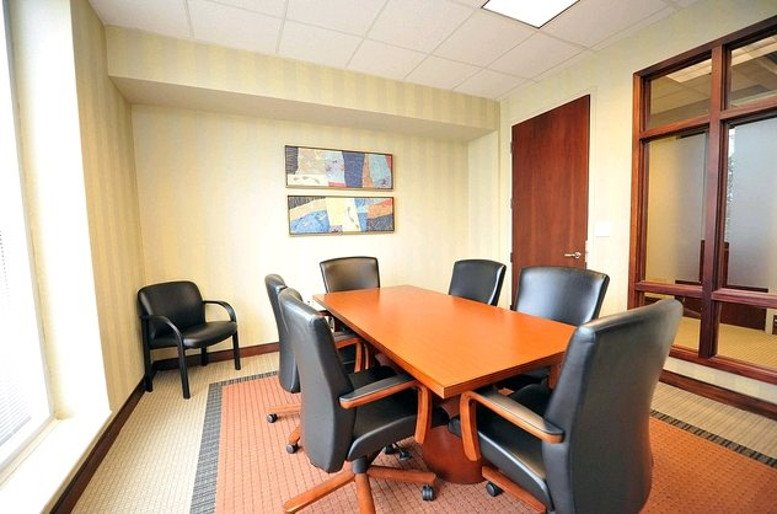 Office for Rent on 5960 Fairview Rd, SouthPark Charlotte