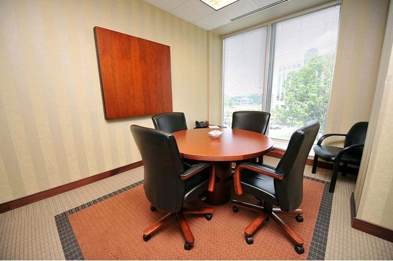 Photo of Office Space available to rent on 5960 Fairview Rd, SouthPark, Charlotte