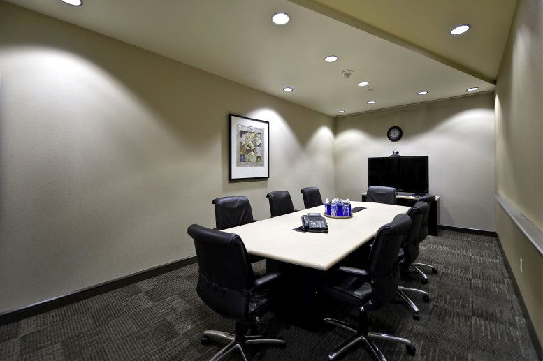 Office for Rent on 400/450 N Brand Blvd, City Center Glendale