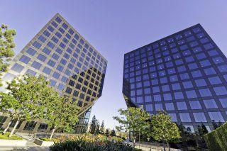 Photo of Office Space on 19800 MacArthur Blvd,Suite 300 & 500, Newport Center Irvine