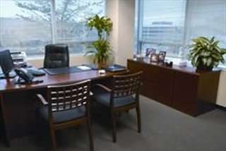 This is a photo of the office space available to rent on 500 Mamaroneck Avenue