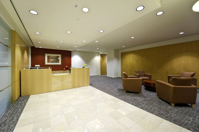 Photo of Office Space on Irvine Business Center, 7545 Irvine Center Dr, Irvine Spectrum Irvine