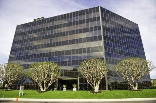 Photo of Office Space on 23046 Avenida De La Carlota, North Laguna Hills Laguna Hills