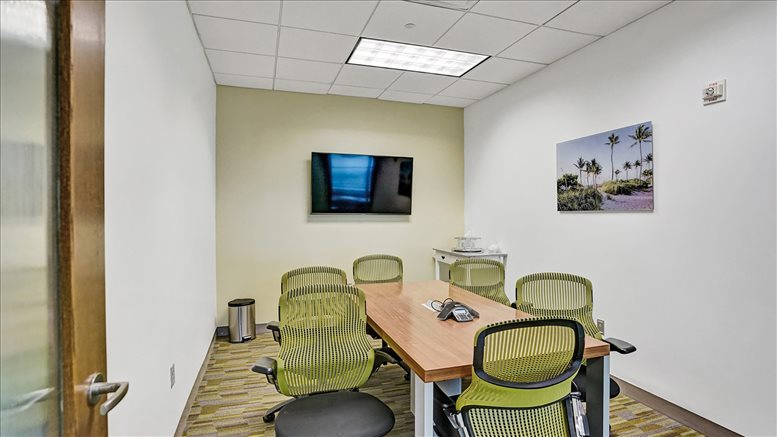 Bank of America Plaza, 401 E Las Olas Blvd, Downtown Office for Rent in Fort Lauderdale