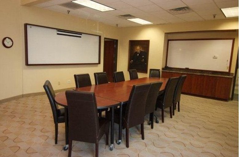 Office for Rent on 2620 Regatta Dr, Desert Shores Las Vegas