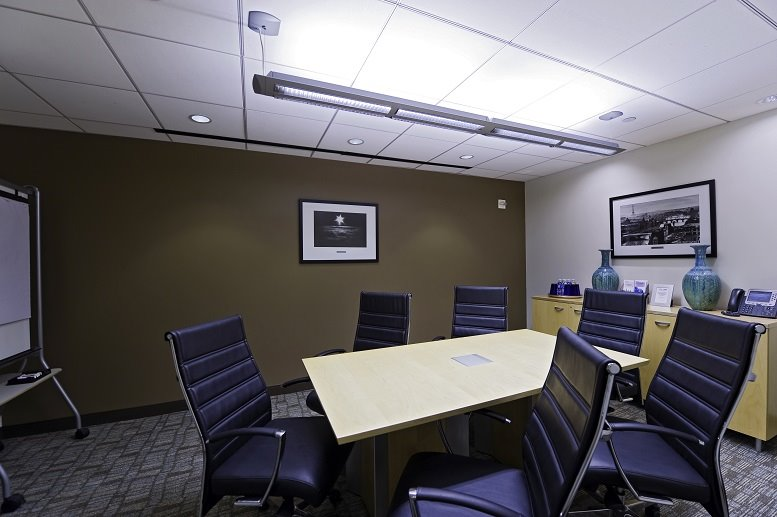 Office for Rent on 415 Madison Avenue, 14th & 15th Fl, Midtown, Manhattan NYC