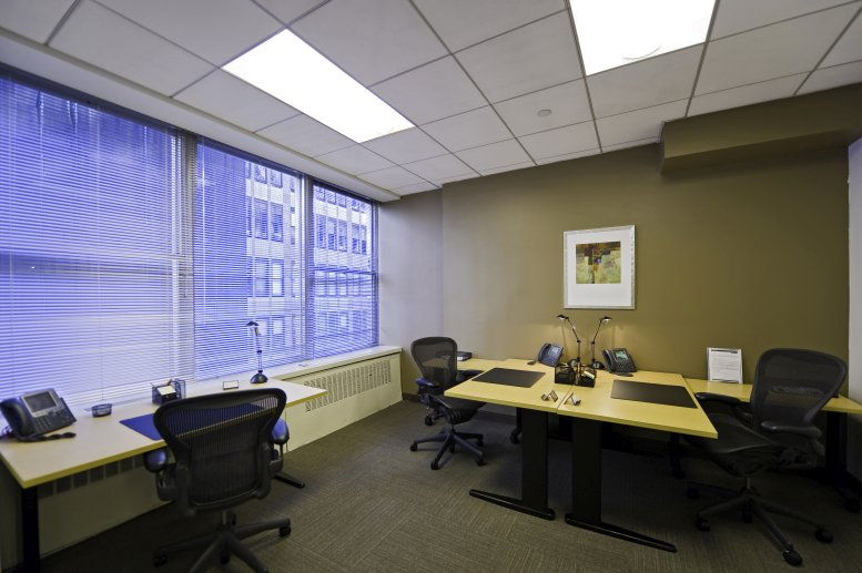 260 Madison Avenue, Murray Hill, Midtown, Manhattan Office for Rent in NYC