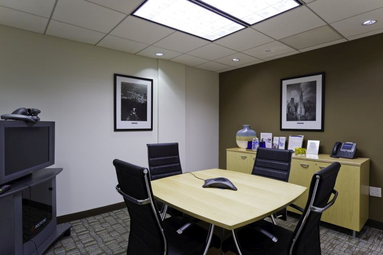 Photo of Office Space available to rent on 260 Madison Avenue, Murray Hill, Midtown, Manhattan, NYC