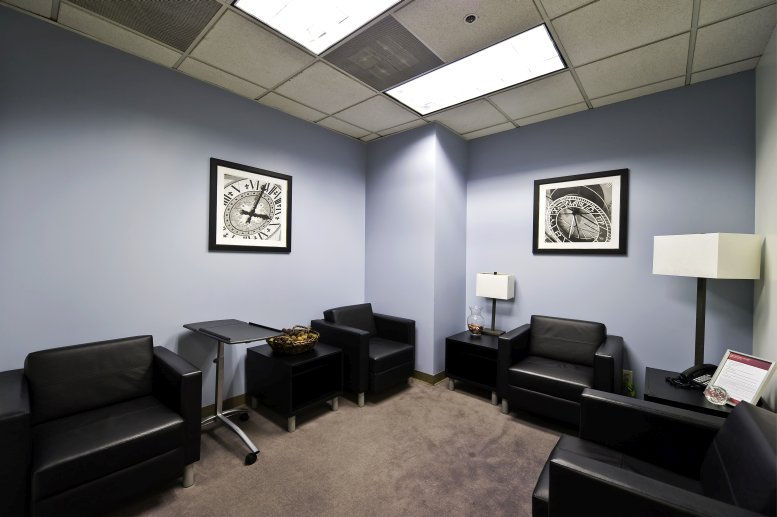 Photo of Office Space available to rent on 11601 Wilshire Blvd, Brentwood, Los Angeles