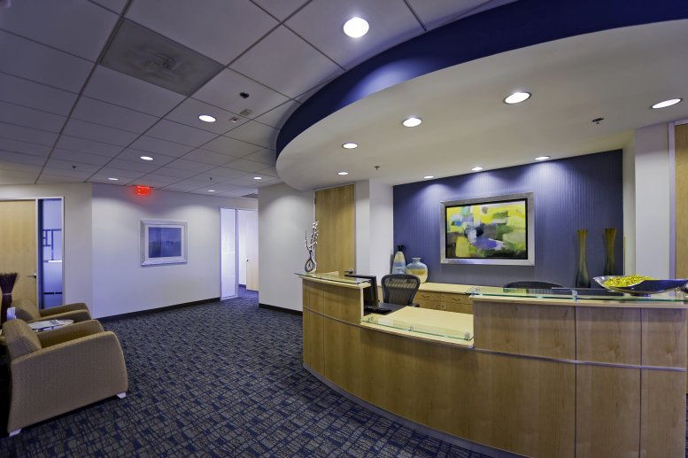 Photo of Office Space on 10432 Balls Ford Road, Suite 300 Manassas
