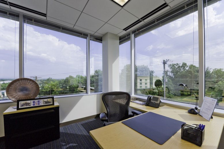 10432 Balls Ford Road, Suite 300 Office for Rent in Manassas