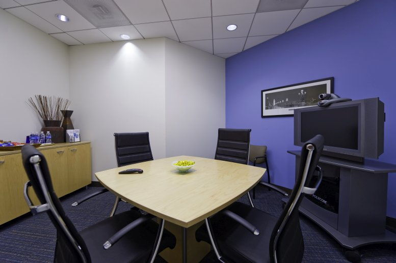 Photo of Office Space available to rent on 10432 Balls Ford Road, Suite 300, Manassas
