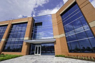 Photo of Office Space on 10432 Balls Ford Road,Suite 300 Manassas
