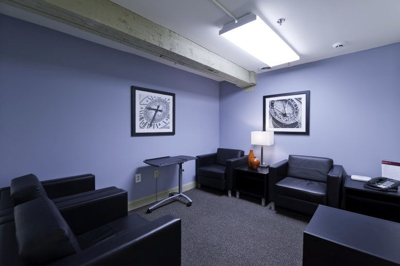 Photo of Office Space available to rent on 196 West Ashland Street, 3rd Floor, Doylestown