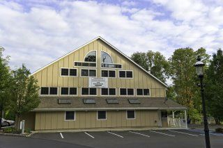 Photo of Office Space on 196 W Ashland St Doylestown