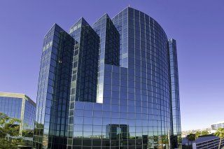Photo of Office Space on 11400 West Olympic Boulevard Los Angeles