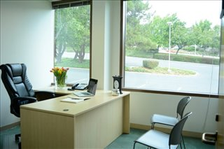 Photo of Office Space on 111 Deerwood Road,Suite 200 San Ramon
